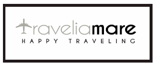 Travelia Mare