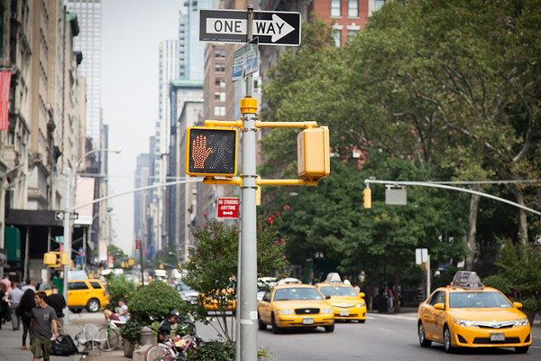 Must See 7 Most Famous New York Places That You Saw In Movies You Will Want To Visit
