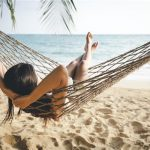 The best places in the world where you can start a new life