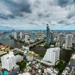 The best reasons why you want to live in Bangkok