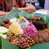 8 Local Dishes You Have to Try in Malaysia