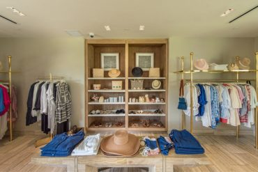 Wheat Boutique Anguilla, Caribbean