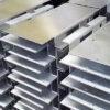 Metal Fabrication Orlando